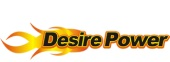 Desire Power Li-Po Batteries
