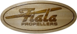 Fiala Wood Propellers