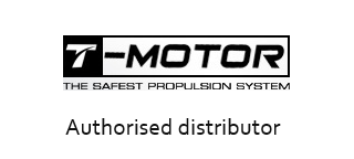 official tiger t-motor reseller