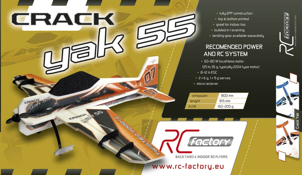 edge 540 model plane with Rc Factory Crack Yak 55 Gold on Ducted Fan Aircraft Engines as well 262501175629 moreover OEM service Rc plane Edge540 50cc as well 705 Pilot Yak Checker together with Zivko Edge Hannes Arch Replica.