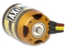 AXi 4120/20 Short-Shaft