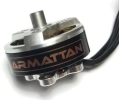 Armattan Oomph Titan 2306/2450kv Motors - Pair