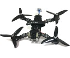 Armattan Rooster Freestyle FPV Frame