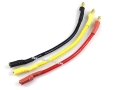 Brushless Motor Extension Lead - 80mm