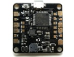 CL Racing F4 Flight Controller