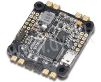 DYS F4 Pro Flight Controller with OSD + PDB