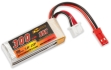 Desire Power 35C 300mAh 2s 7.4v Li-Po Battery