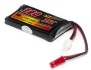 Desire Power 35C 380mAh 2s 7.4v Li-Po Battery