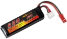 Desire Power 35C 600mAh 2s 7.4V Li-Po Battery