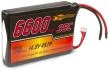 Desire Power 35C 6600mAh 4s 14.8v Li-Po Battery
