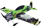 Extra 330 SuperLITE - Green