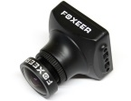 Foxeer Arrow v3 600TVL FPV Camera - Black