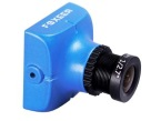 Foxeer HS1177 v2 600TVL FPV Camera - Blue