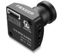 Foxeer Monster v2 16:9 Widescreen 1200TVL FPV Camera