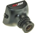 Foxeer HS1177 600TVL FPV Camera