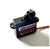 Gening D531MG Digital Nano Servo
