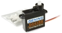 Gening D541BB Digital Nano Servo