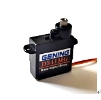 Gening D541MG Digital Nano Servo