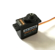 Gening D561MG Digital Servo