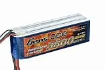 Gens ace 25C 3800mAh 4s 14.8v Li-Po Battery