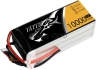 Tattu 35C 6000mAh 6s 22.2V Li-Po Battery