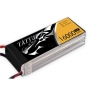 Gens ace Tattu 15C 16000mAh 4s 14.8V Li-Po Battery