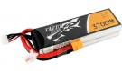 Gens ace Tattu 45C 3700mAh 4s 14.8V Li-Po Battery