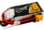 Tattu 75C 1050mAh 4s 14.8V Li-Po Battery
