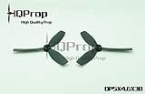 HQProp 5x4.6x3B Durable Racing Props