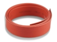 Heatshrink Tube - 10mm x 1m - Red