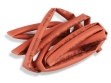 Heatshrink Tube - 4mm x 1m - Red