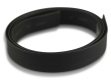 Heatshrink Tube - 8mm x 1m - Black