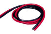 High-flex copper wire 4mm