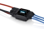 Probably the best 40 amp ESC on the market