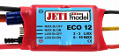 Jeti Eco 12 Brushless Controller
