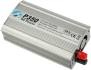 Junsi P350 Power Supply - 15V - 350W - 23A