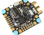 MATEKSYS Flight Controller F411-ONE image #2