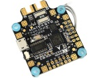 MATEKSYS Flight Controller F411-ONE