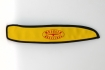Mejzlik Propeller Cover - Large - Yellow