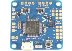 Nero F7 Flight Controller