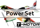 Power Set For Crack MXS-C