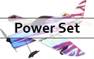 Power Set for Inferno SuperLITE
