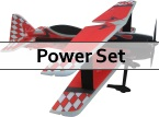 Power Set for Revo P3
