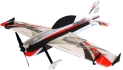RC Factory Extra 330