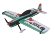 "RC Factory Sbach 342 G/R 39"" Series"
