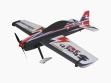 "RC Factory Sbach 342 R/B 39"" Series"