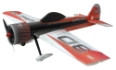 RC Factory Yak 55 EPP - V2