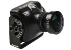 RunCam Eagle - 16:9 - Black