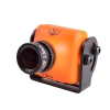 Runcam Swift 2 with OSD, MIC and WDR - Orange image #2