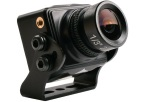 RunCam Swift Mini - Black